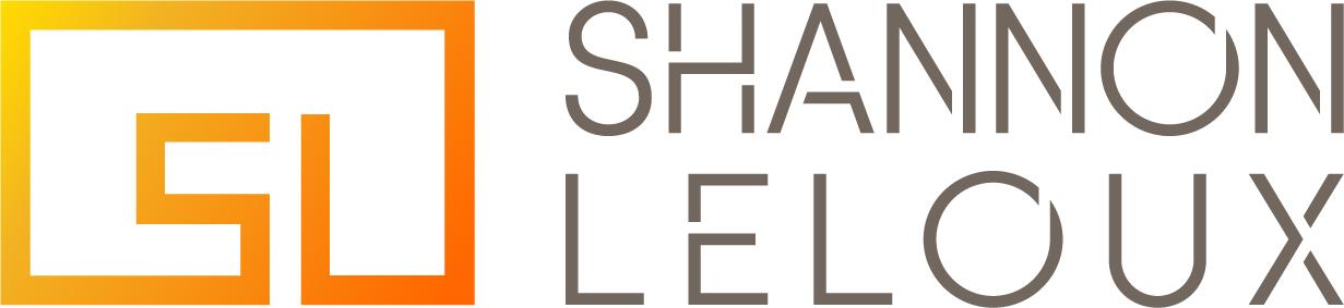 Shannon LeLoux